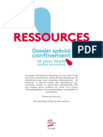 Ressources-dossier-spécial-confinement
