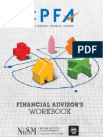 Cpfa Workbook