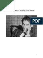 Dossier García Lorca y g27 (1)