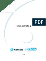 Livro Proprietario - Endomarketing