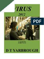 VIRUS 2012