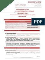1.Consideraciones-previas-Noviembre-2020
