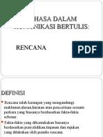 27955810-PENULISAN-RENCANA