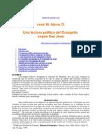 abre,+jose+m+-+lectura+politica+de+juan