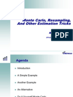 Monte_Carlo_Resampling_and_Other_Estimation_Tricks_2008-09
