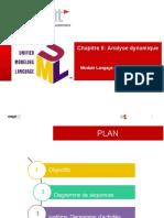 Chapitre2- Analyse_Dynamique-FAD2021 (2)