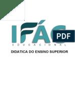DIDATICA_DO_ENSINO_SUPERIOR__1_