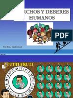 derechos y debereshumanos-17-08-21