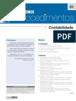Contabilidade B001-2011