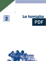50345741-La-Famiglia-ALI