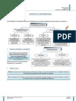 2-Conceptos Fundamentales-CL-2