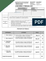 GUIA BIOLOGIA DECIMO  PERIODO 2- 2021