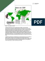 Apostila - GSM