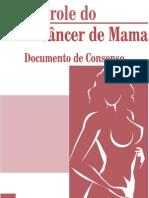 Consensointegra cancer de mama