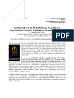 Harris_McDonalds_Press_Release