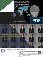 Mg. Joel Alcalde - Adex Edcucación Continua
