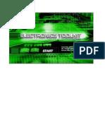 Electronics_Toolkit_V103