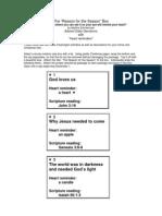 U_ReasonfortheSeasondevotions (1)