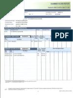 Praxis Score Reports