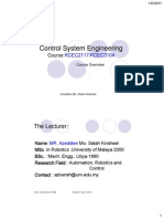 Control_System_Engineering_Intr