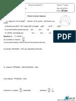 devoir-de-controle-n-01--2013-2014(ali-ben-messaoud2)