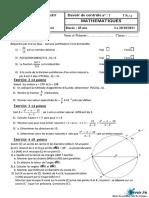 devoir-de-contrôle-n°1--2011-2012(zemni)[pilote-monastir])