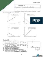 série-n°5-loi-dohm-dun-moteur-formation-des-molécules--2010-2011(adem-bouali)