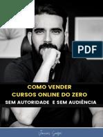 E-book como vender cursos online sem ter audiencia(1)_1