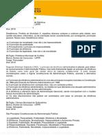 SIMULADO-1-DELEGADO-PC