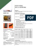 fiche-technique-kiso-141