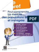insee-en-bref-immigration