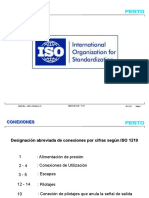 iso 1219-1