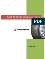 ADM_Project Report