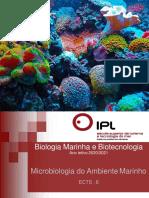 Aula 1 e 2_ Introdução Microbiologia Marinha