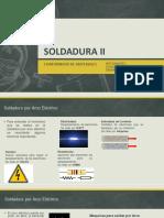 SOLDADURA II (1)