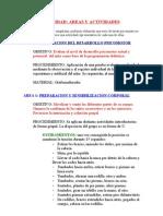ACTIVIDADES_PSICOMOTRICIDAD
