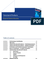 Structured_Products