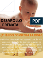 8. DESARROLLO_PRENATAL