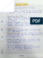 notes1 ouvrages speciaux