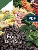 AD_Foodthe_city