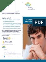 7-fr_stk_cancers_de_la_peau-non_melanomes_-_11-01-2019