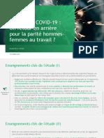 etude-bcg-crise-de-la-covid-19-un-retour-en-arriere-pour-la-parite-hommes-femmes-au-travail (1)