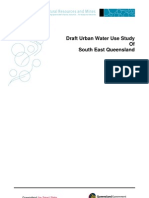 Doc_26_Draft_Urban_Water_Use_Study_of_SEQ