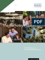PhD_Haas Berkeley