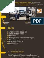 rapport de stage UIP - Copie