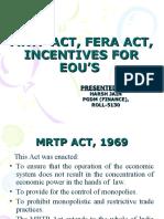 14768601-MRTP-Act-1969