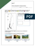 414540688 Guia 1 Paisajes de Chile Docx