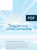 CloudComputingFinal2