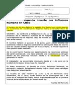 pruebanoticialenguaje-150925112603-lva1-app6892
