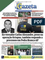 Jornal-A-Gazeta-05-05-2021